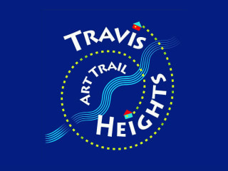 Travis Heights Art Trail
