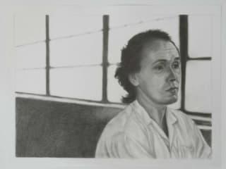 Haley-Henman Gallery presents Midge Lynn: Synecdoche