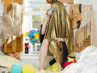 Visual Arts Center presents Queer Terrortories
