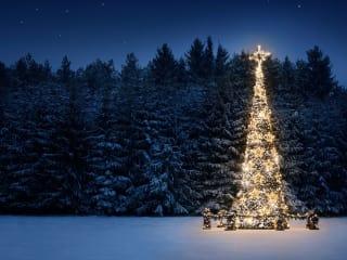 john denver rocky mountain christmas - John Denver Rocky Mountain Christmas