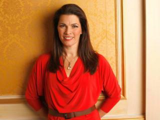 Nancy Kerrigan