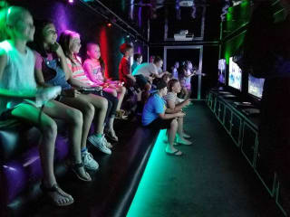 GoGames360 Houston - Event -CultureMap Houston