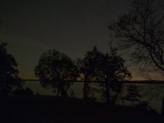 Photographs Do Not Bend Gallery presents Jeanine Michna-Bales: Through Darkness to Light