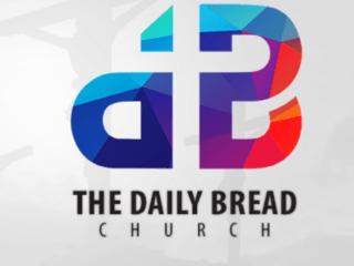The Daily Bread Church presents Christmas Community Black-Tie Gala