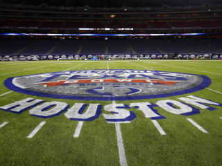 AdvoCare V100 Texas Bowl