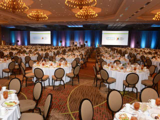 Dallas Children's Advocacy Center presents Appetite for Advocacy