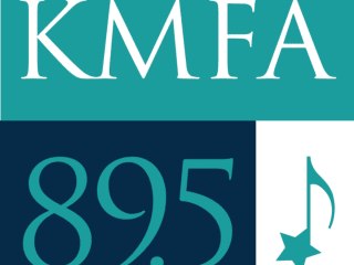 KMFA's 50th Birthday Block Party