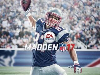 Club Nomadic presents EA Sports Bowl