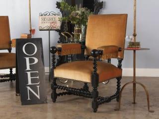 Négrel Antiques presents Annual Warehouse Sale