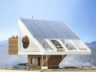 UT Austin School of Architecture presents Lecture: Amale Andraos