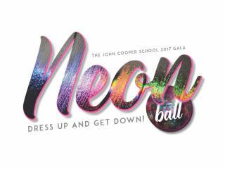 The John Cooper School 2017 Gala Event