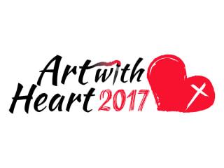 San José Clinic presents Art with Heart