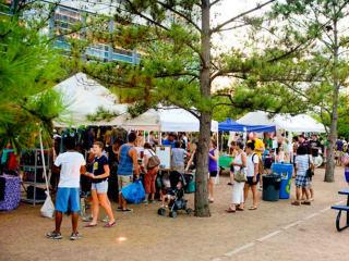 Health Fest Houston - Event -CultureMap Houston
