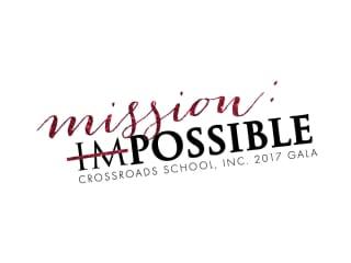 Crossroads School, Inc. presents <i>Mission: imPOSSIBLE</i> Gala
