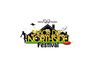Sabor Del Northside Festival