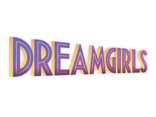 Theatre Under The Stars presents Dreamgirls