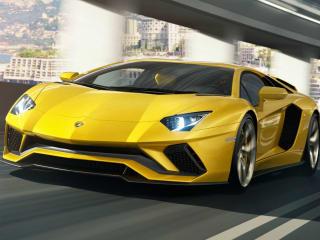 Houston Exotic Auto Festival & Luxury Lifestyle E-X-P-O