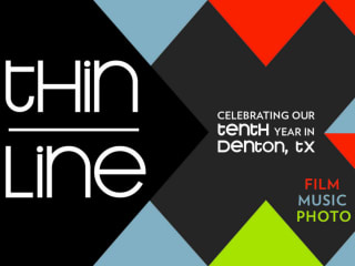 2017 Thin Line Festival