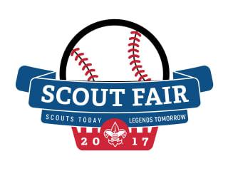 Sam Houston Area Council 80th Annual Scout Fair