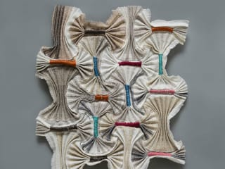 """Houston Center for Contemporary Craft presents """"Small Expressions 2017"""" opening reception"""