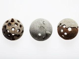 G Contemporary Art Spot presents Sarah Sudhoff: Precious Metals