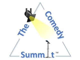 The Comedy Summit
