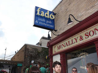 Austin Photo Set: Events_St. Practice Day_Fado_Mar 2013