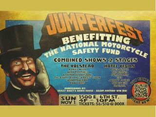 JumperFest