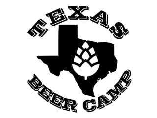 Texas Beer Camp