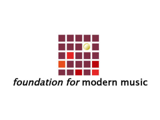 Foundation for Modern Music
