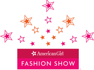 24th American Doll Fashion Show