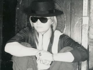 Austin Film Society presents Author: JT LeRoy Story
