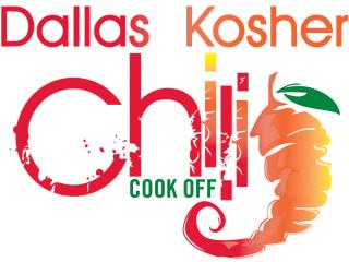 Dallas Kosher Chilli Cook Off