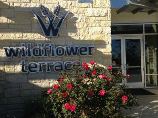 Wildflower Terrace