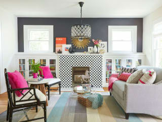 Interiors by Avenue B Open House