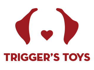 Trigger's Toys