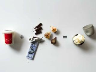 Kettle & Brine presents Lick Ice Cream Making Workshop