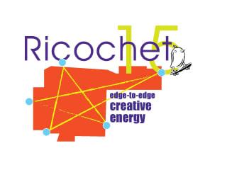 Ricochet15