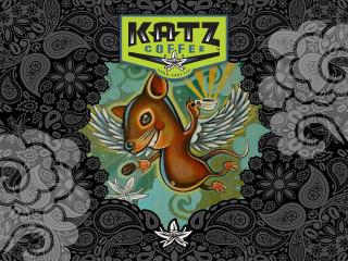 Katz Coffee