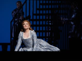 News_Houston Grand Opera_Mary Stuart_April 2012_Joyce DiDonato