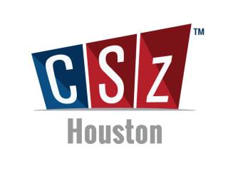 CSZ Houston