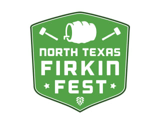 North Texas Firkin Fest