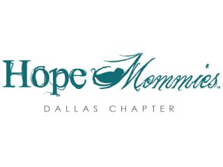 Hope Mommies