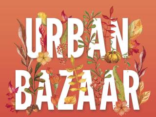 Urban Bazaar on Bishop