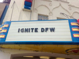 Ignite DFW