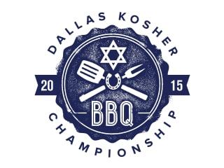 Dallas Kosher BBQ Championship