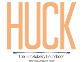 The Huckleberry Foundation