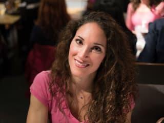 Emily Javadi