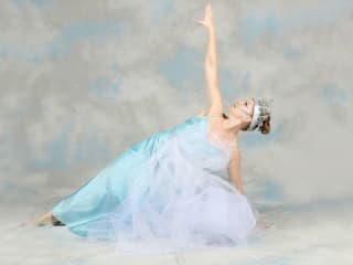 FrenetiCore Dance presents The Snow Queen