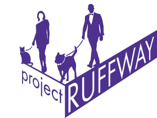 Project Ruffway
